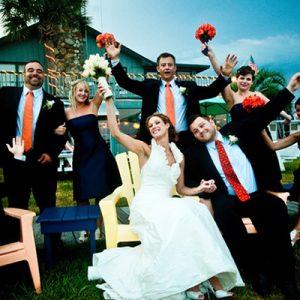 feature_wedding2